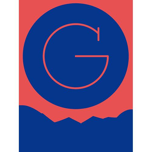 Galatée Conseil