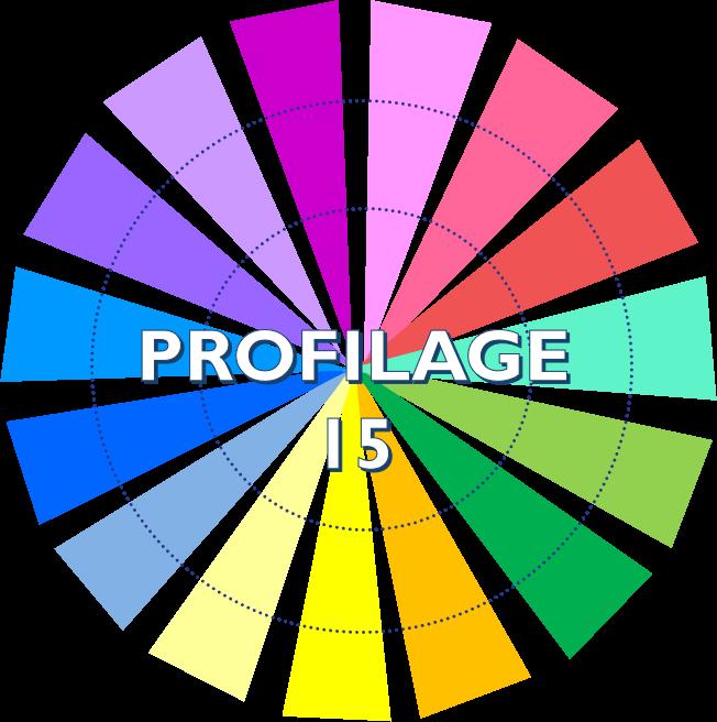 profilage 15